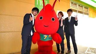 2016年6月18日 神奈川県海老名市ViNAWALK 「ビナウォークミュージックデ...