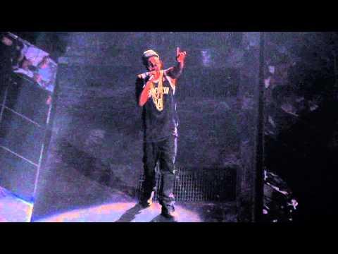 Jay-Z - Encore Barclays Center LIVE Opening Night iboTV mp3