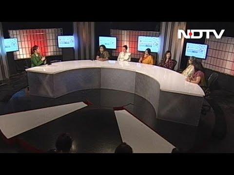How Can Women Promote India's Economic Development?