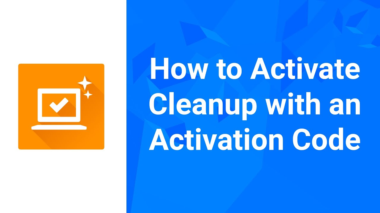 avast cleanup activation key 2016 youtube