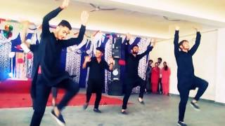Punjabi bhangra best songs ever for dance best performance | diljeet dosanjh | papleen | lean on |