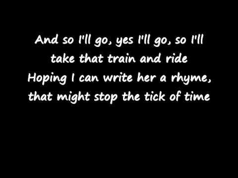 Tick Of Time - The Kooks (+ lyrics)