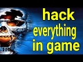 hack any game , hack everything in game offline. ( root , android ) ( hindi )