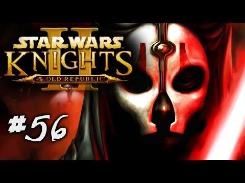 star-wars:-kotor-2-w/-kootra-part-56