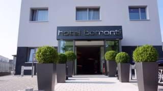 Hotel Bomonti - Kids op Reis
