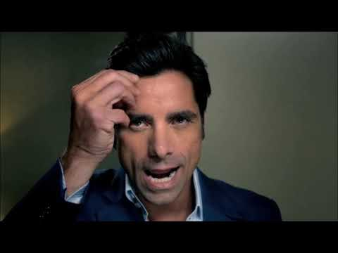 John Stamos - TV Shows and Movies