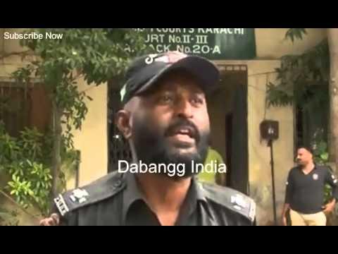 Pakistan commando crying and abusing Pakistan in Shayari