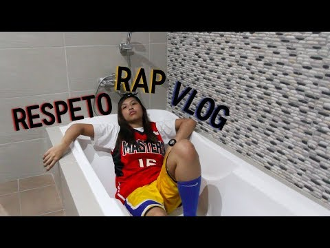 Rap Film Review of RESPETO (2017)