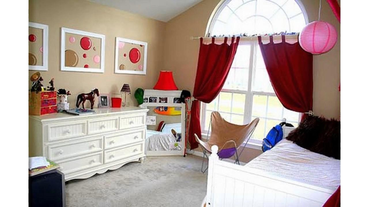 Kinderzimmer beleuchtung ideen youtube - Kinderzimmer beleuchtung ...