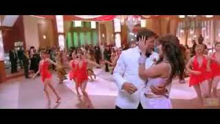 insha-allah---welcome-full-song