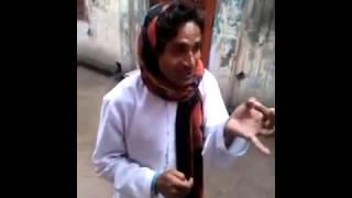 Pardesi nal pyaar na paeiy panwy lakh sony da howy