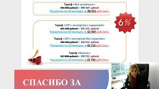 �������� ���� Каналы привлечениavя клиентов и система отчетности в отделе продаж ������