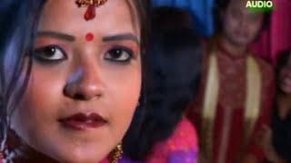Nagpuri Songs Jharkhand 2014 - Shadi Kar Wada | Nagpuri Video Album : NAGPURI HIT SONG