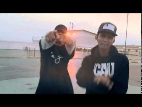Young Lex Ft Ucok Munthe   DJ DRIP   MEDAN PERANG (video)