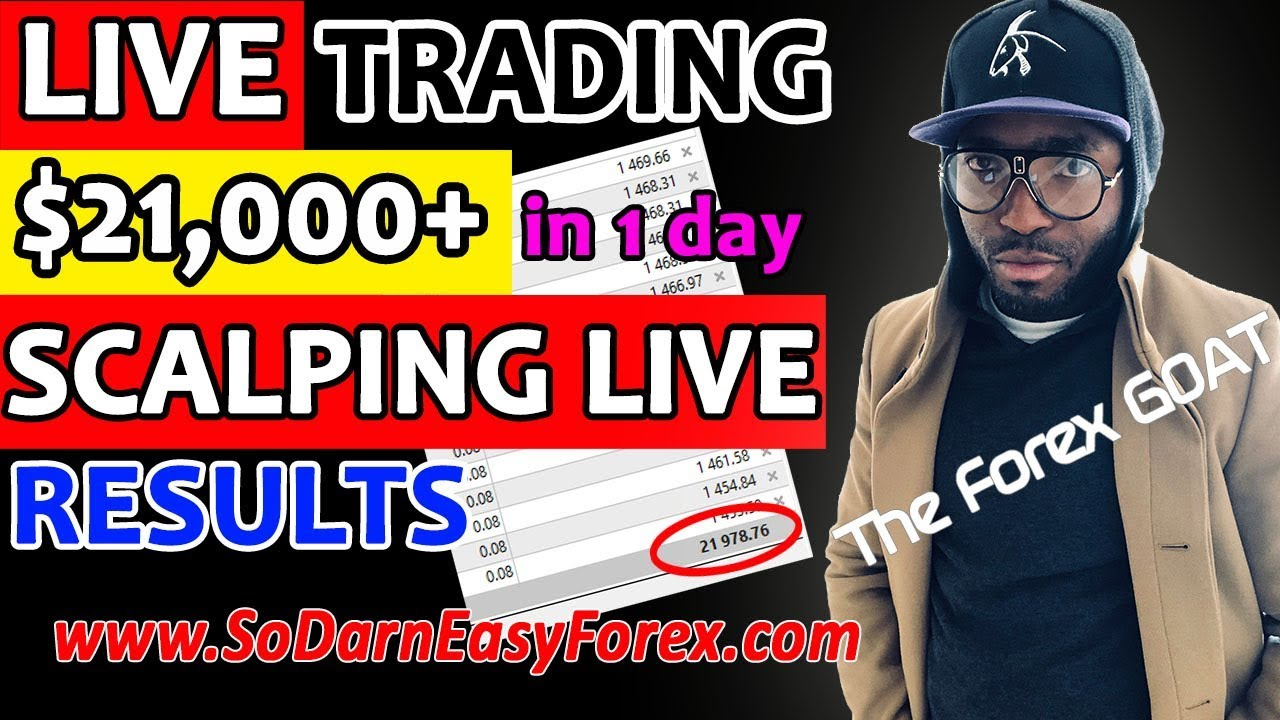 1 simply forex