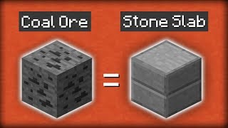 15 Item Drops That Were Changed in Minecraft