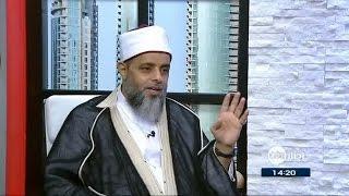 د. العربي: عقد الأمان يضمن حقوق كل من يقيم على أرض الدولة من دون اي تعد