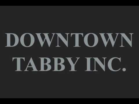 Downtown Tabby Inc. - Mobile Grooming Salon Exclusively for Felines in Palm Springs, CA