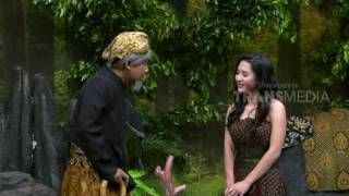 Video OPERA VAN JAVA - JAKA TAARUF (16/5/17) 5-3 download MP3, 3GP, MP4, WEBM, AVI, FLV Juni 2018