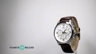 Reloj Lotus 18155-1