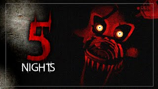 Monster Mayhem Jeff The Killer Garry S Mod Видео из