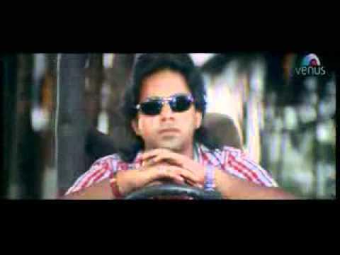 H=Ho_Gori_Sanch_Hu_Tu_Jannat_Ke_Hoor_Lagelu_ PAWAN SINGH=BHOJPURI MOVIE SONGS