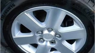 2004 Toyota Sienna Used Cars washington dc VA