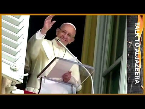Cardinal Joseph Zen: Why a Vatican-China deal will harm Catholics