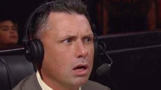 Video 10 Terrible Habits WWE Commentators Need To Break download MP3, 3GP, MP4, WEBM, AVI, FLV April 2018