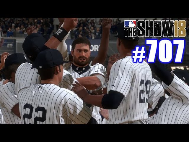 super-dramatic-world-series-ending-mlb-the-show-18-road-to-the-show-707