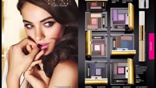 Каталог Avon Украина 17 2016 смотреть онлайн бесплатно
