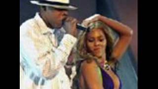 beyonce and jay z..... So Amazing