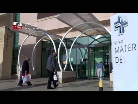 GVERN LI ĦEJJA S-SERVIZZI TAS-SAĦĦA GĦALL-IKBAR SFIDA from YouTube · Duration:  2 minutes 37 seconds