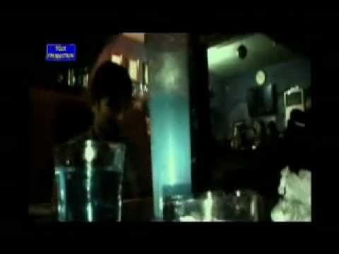 SUPERMAN IS DEAD-TWICE IN PARADISE.flv