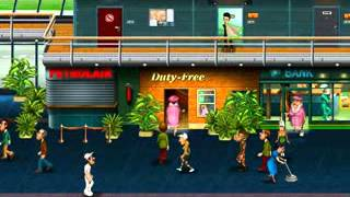 #4 Airline Tycoon Evolution [PC] [Walkthrough]