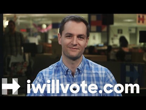 State of the Race with HFA Campaign Manager Robby Mook | Hillary Clinton