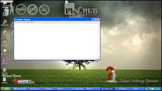 tutorial livery UKTS ( by Shai )