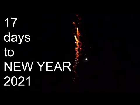 new-years-countdown-2021,-happy-new-year-2021-song