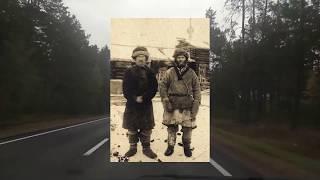 Историки опять обманули. Как лапотная Россия построила невероятную сеть дорог