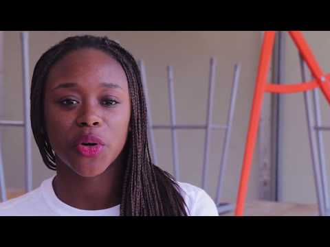 San Francisco Chapter of National Organization of  Minority Architects  PROJECT PIPELINE 2015 HD