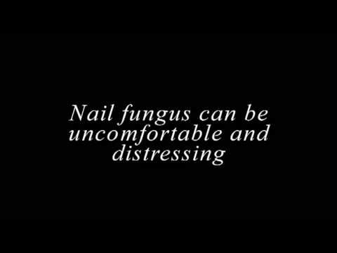 Treatment For Toenail Fungus – Best Home Remedies Treatment
