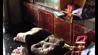 Масштабный Пожар в Запорожье(Не пропустите новое видео! Подписывайтесь на наш канал: http://youtube.com/subscription_center?add_user=MagnoliaTVChannel Магнолия-ТВ:..., 2013-08-27T12:24:30.000Z)