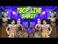 TSCP-JARAN KEPANG-LIVE SAWIT HEBOH