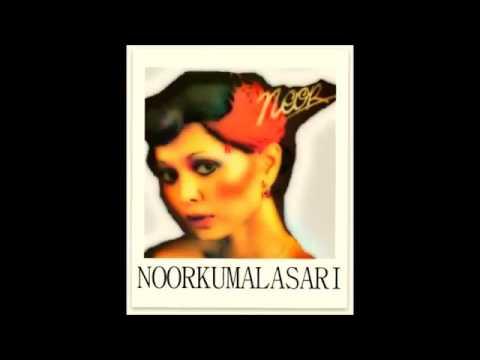 SELAMAT PAGI SAYANG - With Lyrics-Noorkumalasari