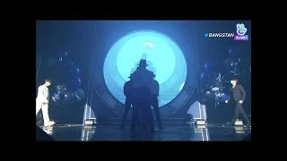 BTS JIMIN & JUNGKOOK - 'BLACK OR WHITE' MICHEAL JACKSON (DANCE) REACTION