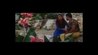 Беспечные близнецы Judwaa 1997/ индия