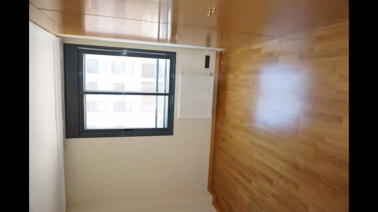 Ap429 piso en alquiler en tres cantos avenida de los for Alquiler pisos en tres cantos