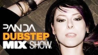 Reid Speed - Dubstep Mix - Panda Mix Show