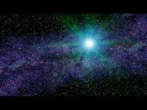 L'Univers -57- L'Étoile de la Mort (Complet)