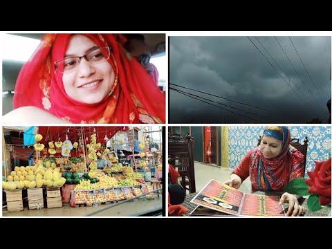GEO SAR UTHA KAY (Premier 2018) Shafqat Cheema, Babar Ali, Nayyar Ejaz | BVC PAKISTANIKaynak: YouTube · Süre: 2 saat10 dakika18 saniye